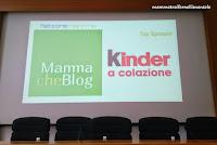 mamma-che-blog-2015