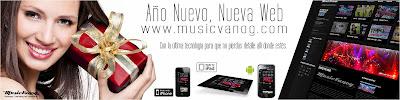 http://1.bp.blogspot.com/-im4Ki_l-0Mg/TwJfKKoojQI/AAAAAAAABH4/uk4V4WEMYq8/s400/a%25C3%25B1o-nueva-web-nueva---musicvanog.jpg