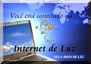 Internet de Luz