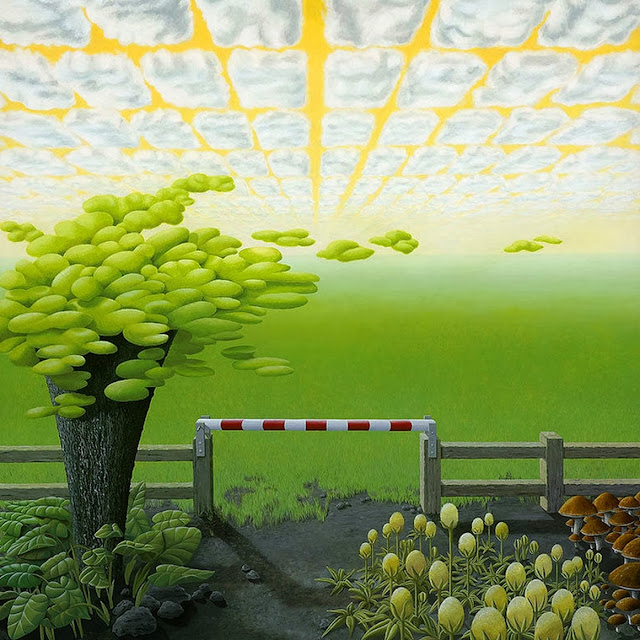 pinturas-de-paisajes-campestres