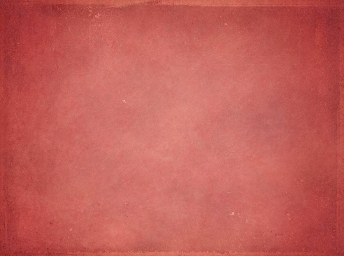 20 Grunge Vintage Backgrounds Textures Download