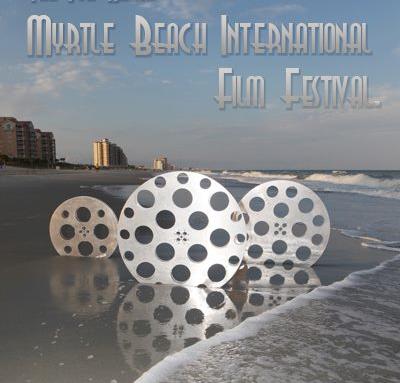 Myytle Beach SC Festival
