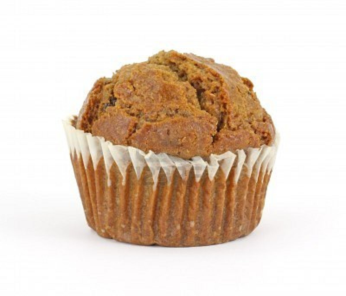Muffin Bran