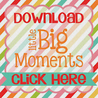 http://www.teacherspayteachers.com/Product/Little-Big-Moments-Page-11-Printable-960204