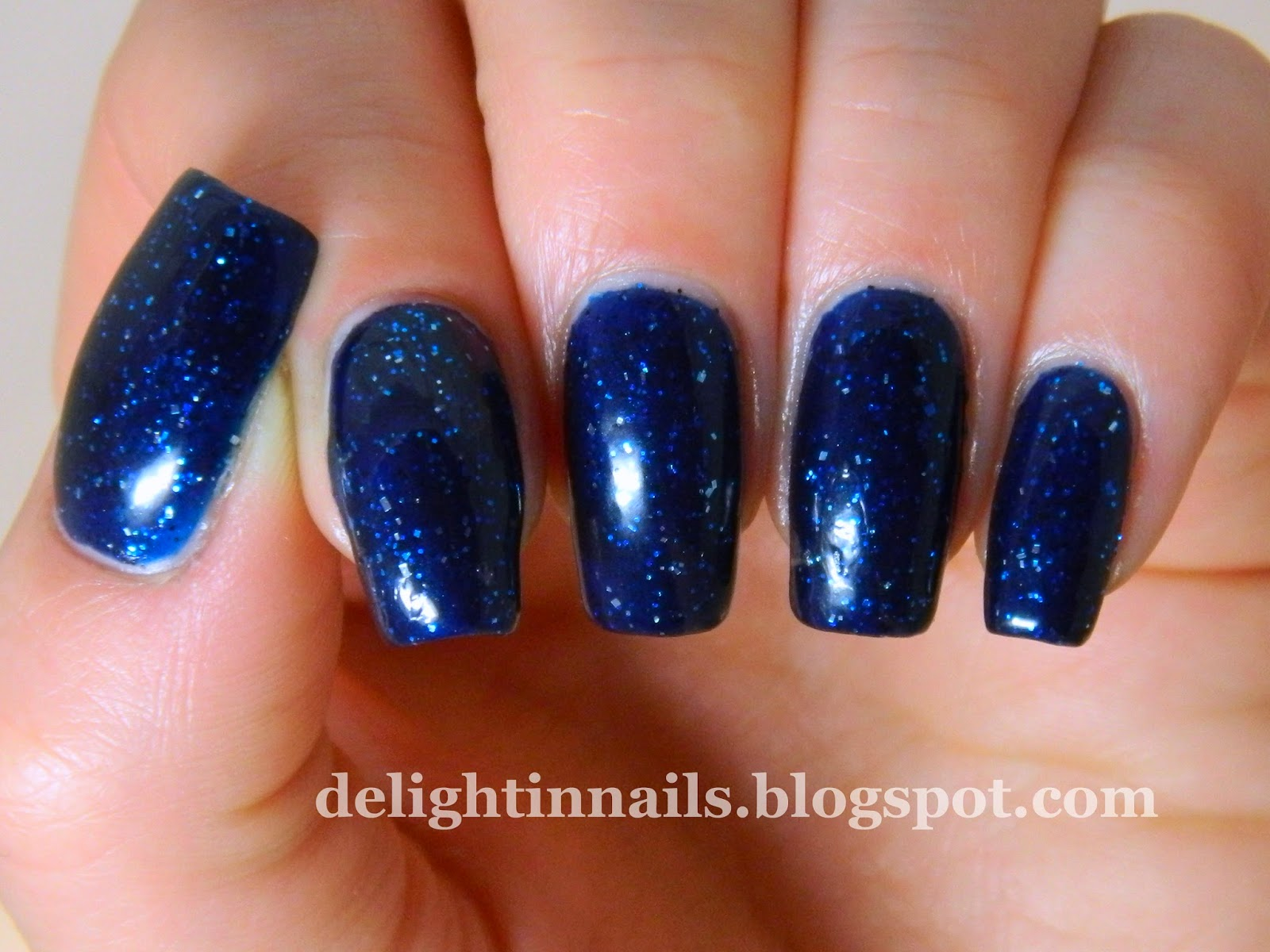 Nail Designs For Funeral: Funeral nail designs images.