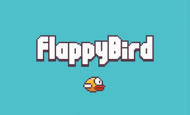 Flappy Bird Naik Daun, Developer Memilih Menghapus Game Ini