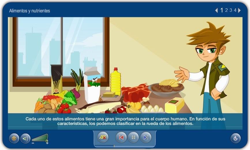 http://contenidos.proyectoagrega.es/visualizador-1/Visualizar/Visualizar.do?idioma=es&identificador=es_2009091613_1122385&secuencia=false