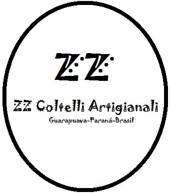 ZZ Coltelli Artigianali