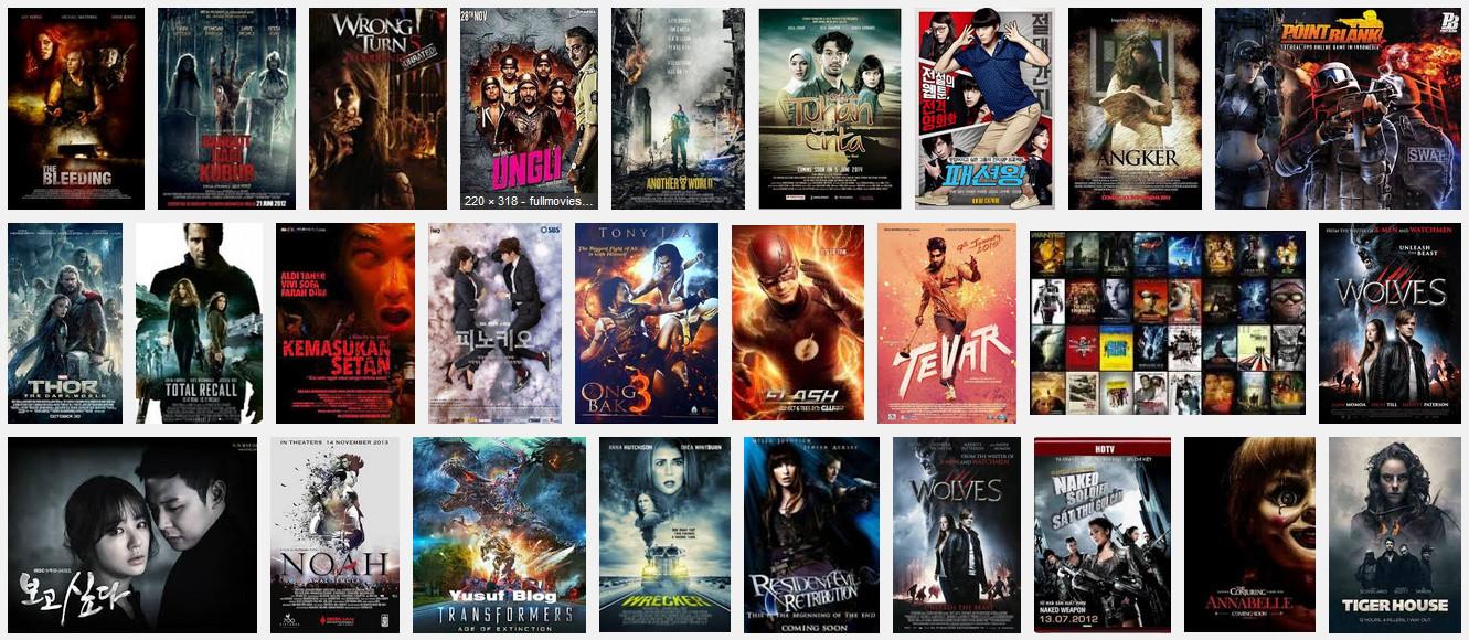 download film indonesia gratis kumpulmovieindo