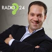2024 radio 24