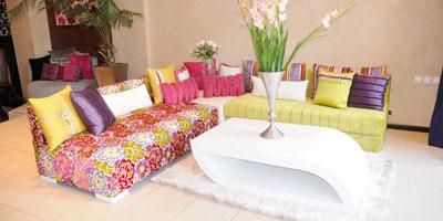 casacible blog. Black Bedroom Furniture Sets. Home Design Ideas