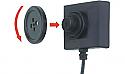 covert button camera