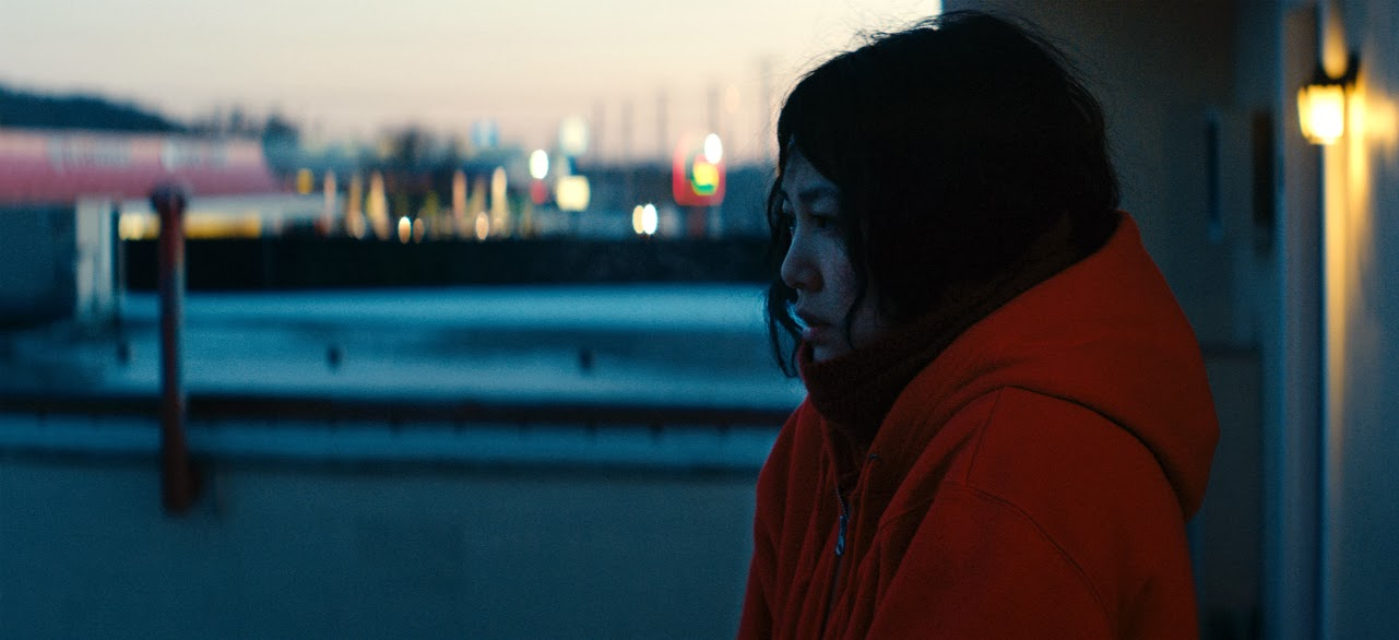 Kumiko, The Treasure Hunter; Zellner Bros.; Kumiko LLC; Berlinale 2014Kumiko, The Treasure Hunter; Zellner Bros.; Kumiko LLC; Berlinale 2014