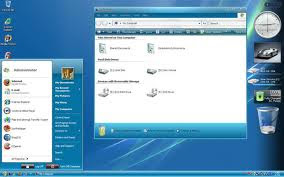 Windows XP Professional SP3 (x86) Free Download