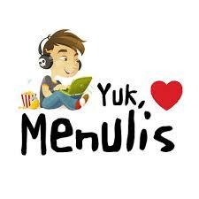 www.turmuzitur.blogspot.com