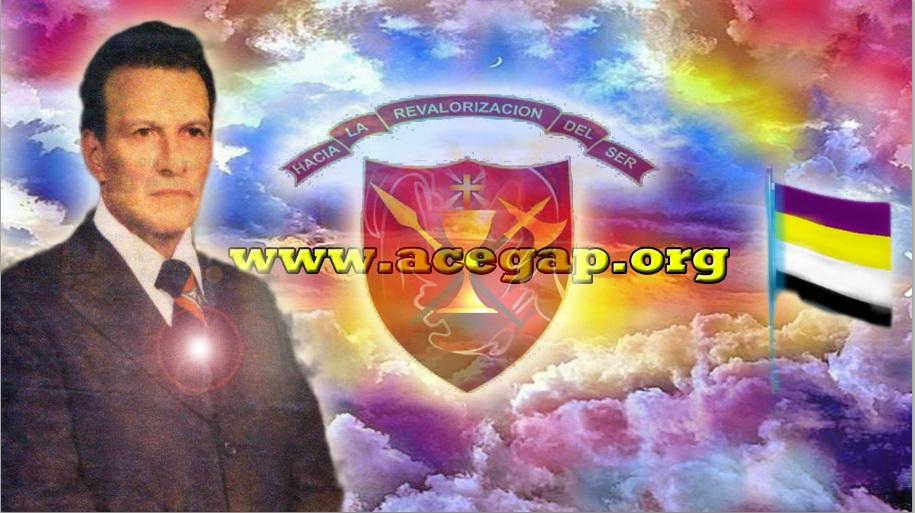 ENSEÑANZAS ESCONDIDAS DE LAS GRANDES CULTURA DE LA ANTIGÜEDAD ( www.acegap.org )