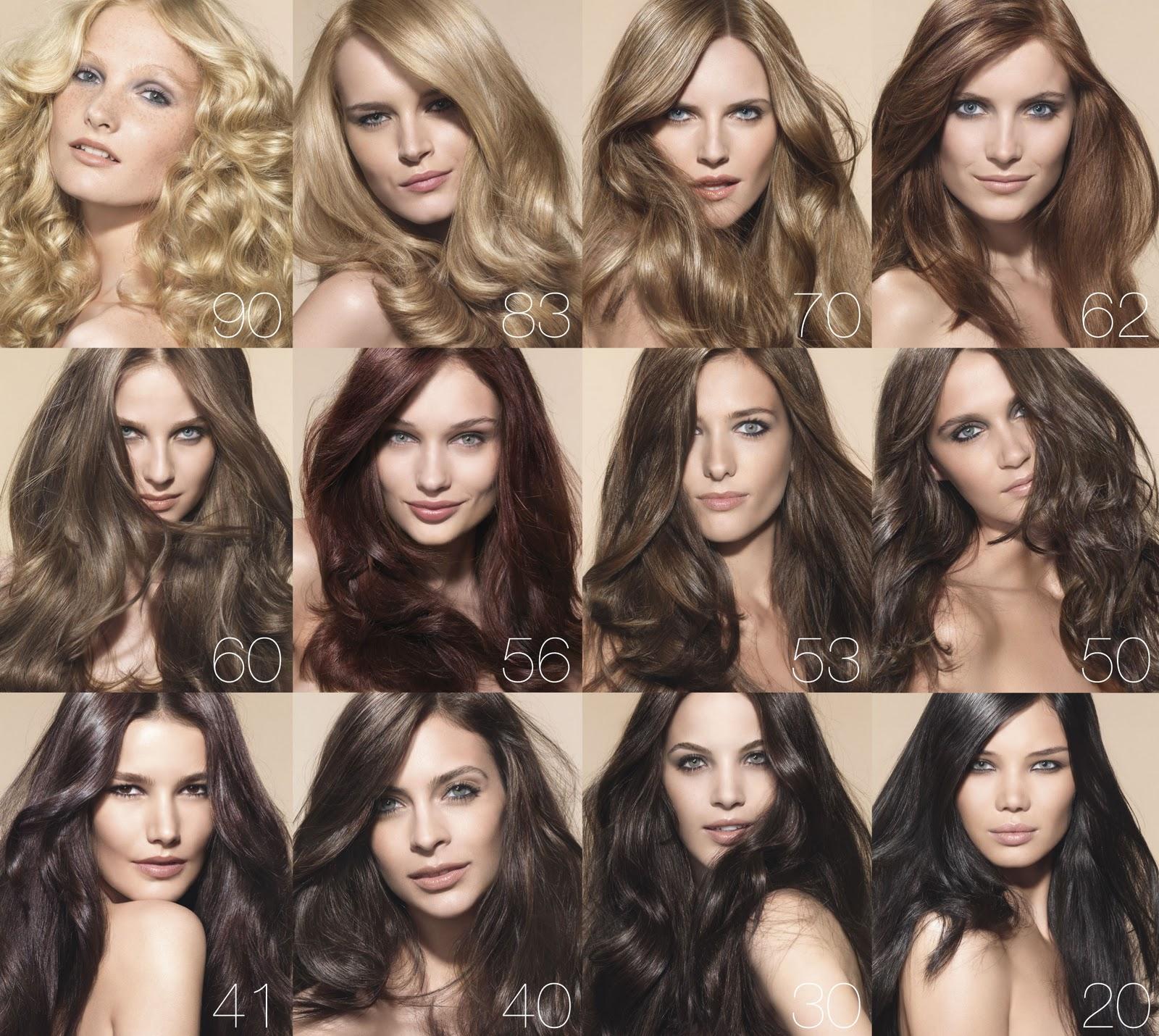 Verven jullie weleens je haar? Zo ja, welke kleuren heb jij al gehad?