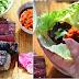 Koreanisches Rindfleisch à la Momofuku