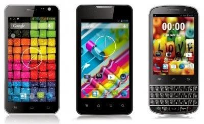 Harga Android KitKat Murah Asiafone