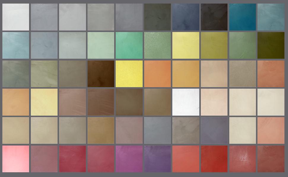 Keuken Kleur Muur : Keuken Achterwand Glas – Glazen Keuken ...