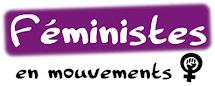 Le réseau féministe
