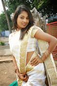 Eesha Ranganath Photos-thumbnail-1