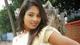 Eesha Ranganath
