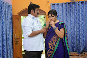 Janmasthanam movie stills gallery-thumbnail-19