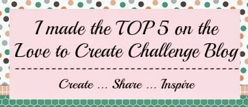 challenge 139