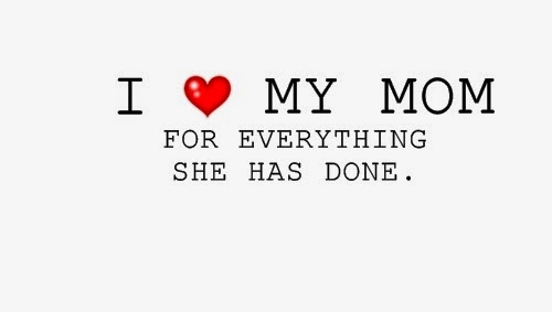 Short-Mothers-Day-Quotes