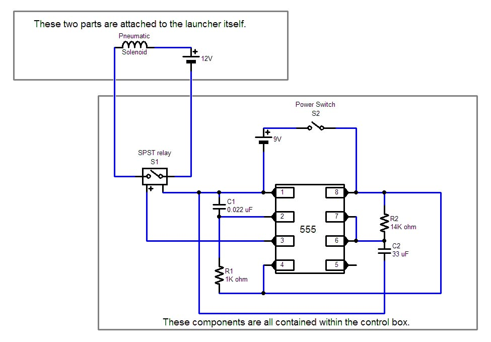 msd nitrous wiring diagrams msd two step wiring diagram msd ... on