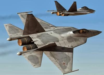 Pasukan Assad bebas gunakan pengkalan udara Iran