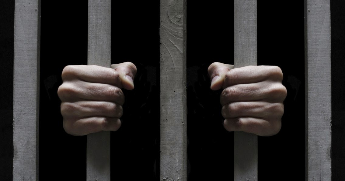 Ejecucion penal y penas privativas de libertad