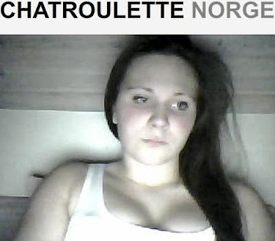 norsk webcam chat chat roulette norge