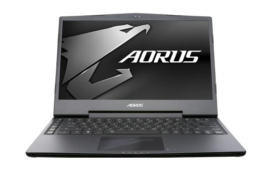 Aorus X3 Plus v5