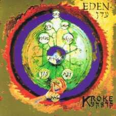 'Eden' - Kroke: