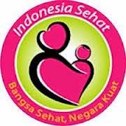 http://khasiatstanamanobat.blogspot.com/2014/01/ilmu-kesehatan.html