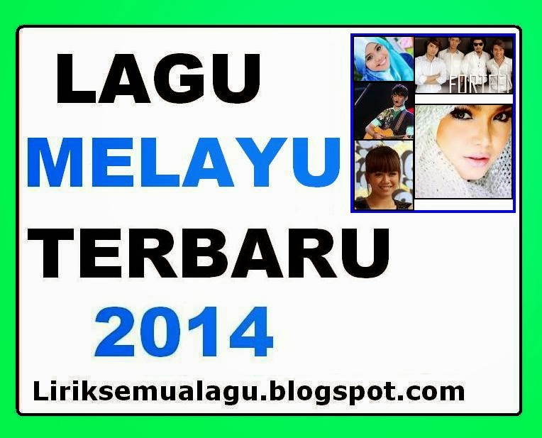 Download Gratis Lagu Indonesia Terbaru