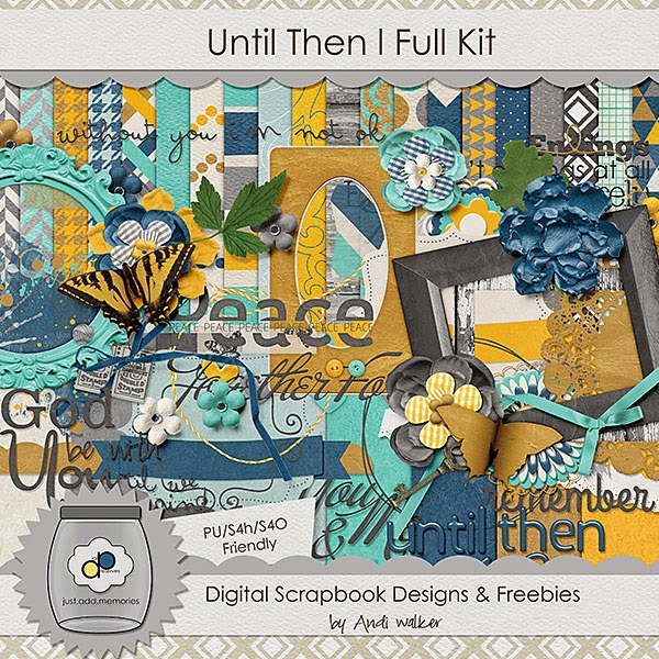 http://digipreserves.blogspot.com/2014/05/freebie-kit-until-then.html