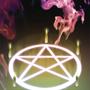 Witchcraft, Dota 2 - Death Prophet Build Guide
