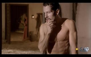Naked brunnette - rs-Alejandro_Albarrac_n_01%25281%2529-709449.jpg