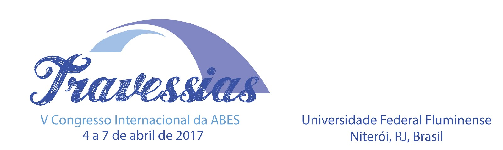 Travessias - V Congresso Internacional da Abes