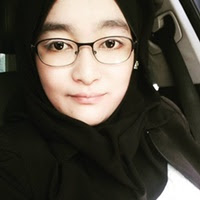 Puan Seed Rasidah Othman