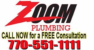 Zoom Plumbing