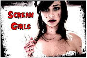 ScreamGirls