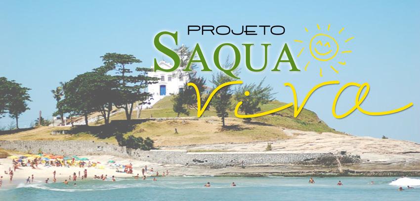 Projeto SaquaViva