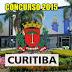 Prefeitura de Curitiba-PR abre 50 vagas para Auxiliar de Serviços Escolares. É necessário possuir nível fundamental. A remuneração é de R$ 1.316,52 para 40 horas semanais. Confira aqui como se inscrever