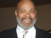 James Avery, uncle Phil, Fresh Prince, cinema, film, television