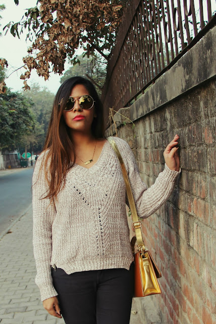 fashion, delhi fashion blogger, delhi blogger, indian blogger, indian fashion blogger, retro sunglasses, round sunglasses, casual winter outfit, winter knits, skinny jeans, casual chic outfit, beauty , fashion,beauty and fashion,beauty blog, fashion blog , indian beauty blog,indian fashion blog, beauty and fashion blog, indian beauty and fashion blog, indian bloggers, indian beauty bloggers, indian fashion bloggers,indian bloggers online, top 10 indian bloggers, top indian bloggers,top 10 fashion bloggers, indian bloggers on blogspot,home remedies, how to