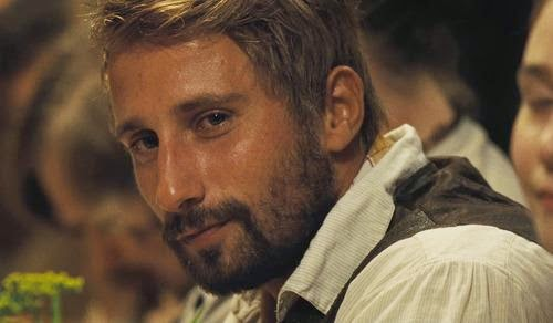The Kissed Mouth Review Far From The Madding Crowd 2015